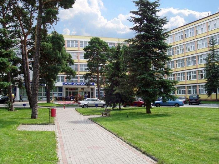 Szpital-Uzdrowiskowy-Nr-4-Dom-Zdrojowy-Ciechocinek