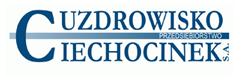 logo-ciechocinek