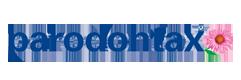 logo-paradontax