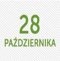 date-28