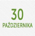 date-30