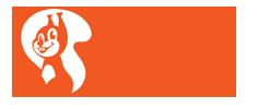 logo-wiewiorka-sklupsk