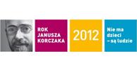 jk2012