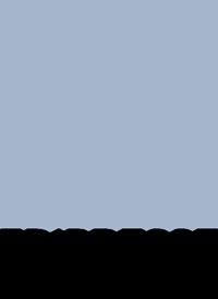 EDIPRESSEksiazki_logo_RGB-web