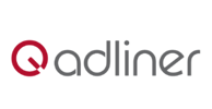 ADLINER