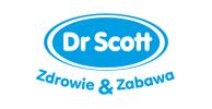 Dr scott
