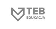 TEB edu
